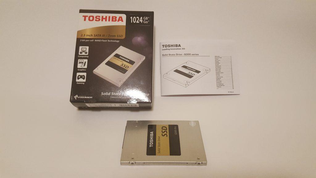 toshiba-q300-pro-q300