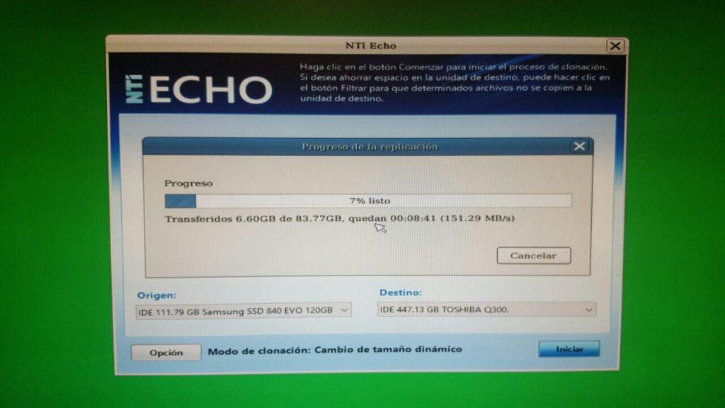 gizlogic-toshiba-q300-pro-toshiba-q300-toshiba-NTI Echo