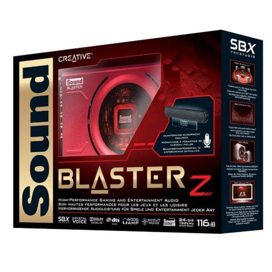 creative-sound-blaster-z-5.1-pcie
