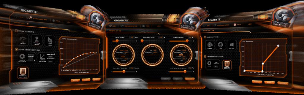 gigabyte-geforce-gtx-1060-windforce-oc-6gb