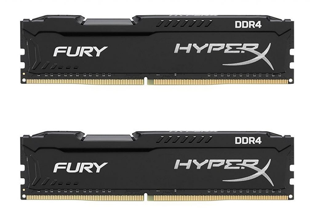 kingston-hyperx-fury-ddr4-2133-pc4-17000