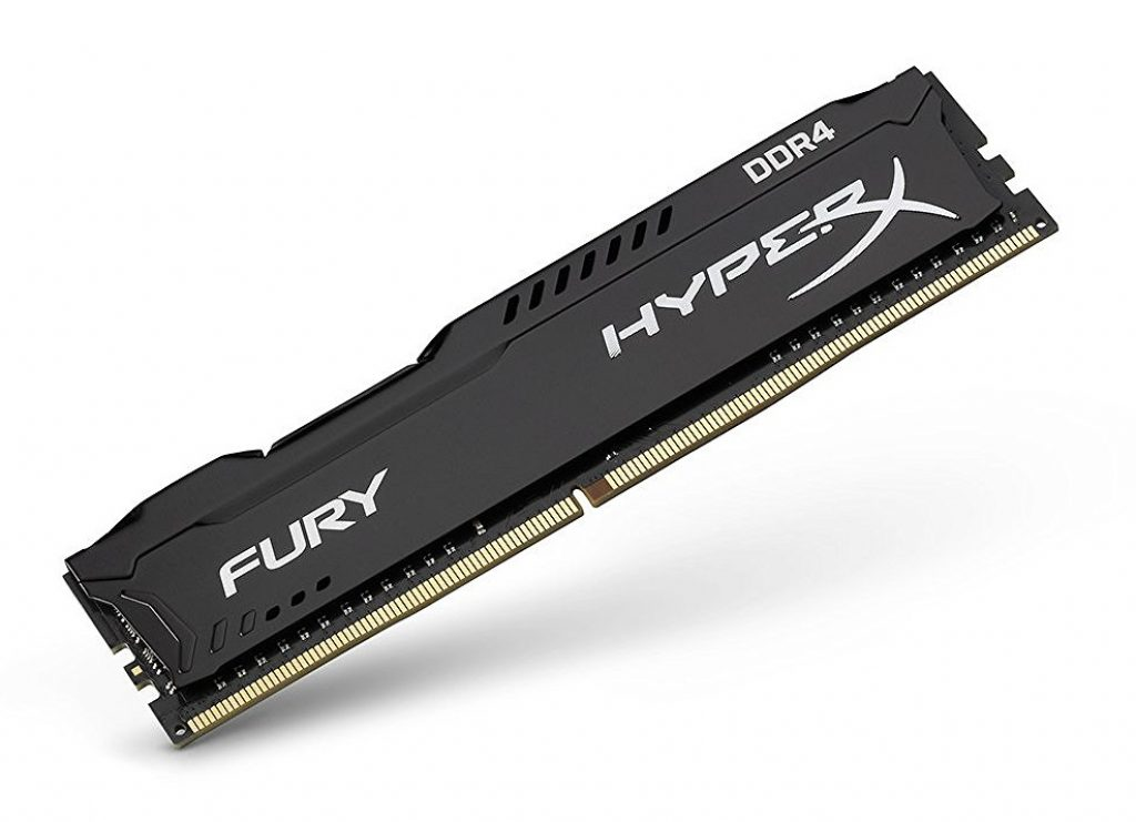gizlogic-kingston-hyperx-fury-ddr4-2133-pc4-17000-4
