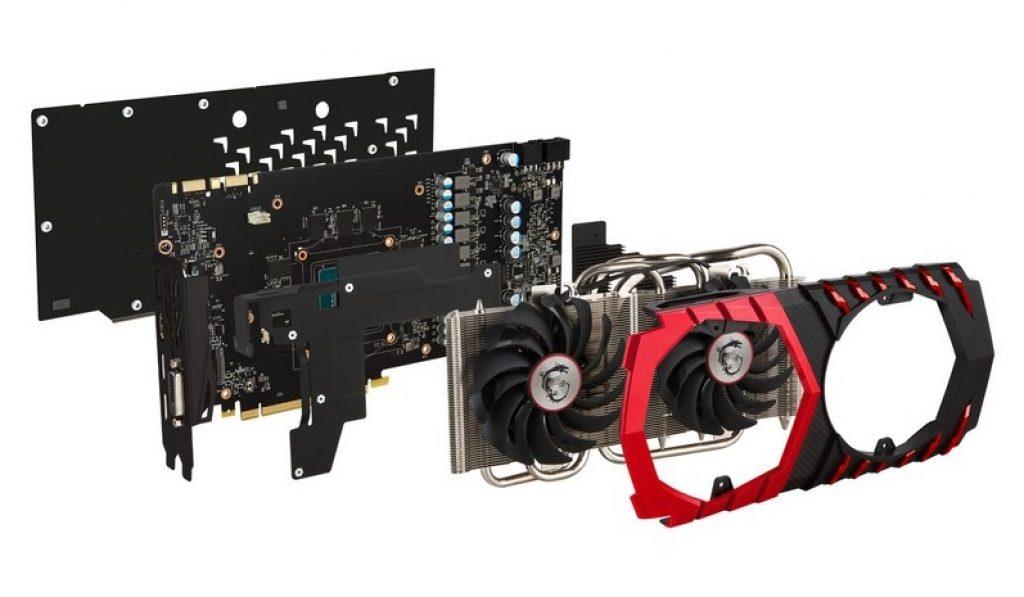msi-gtx-1070-gaming-x-8gb