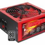 Tacens Mars Gaming Vulcano 750W 80 Plus