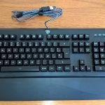ThunderX3 TK40, probamos este teclado mecánico