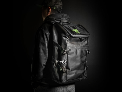 Razer Utility Backpack