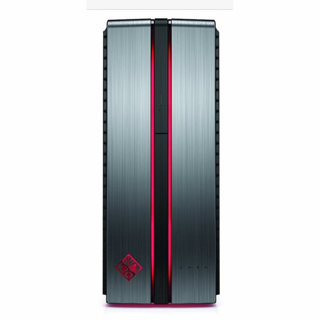 HP OMEN 870-118NS