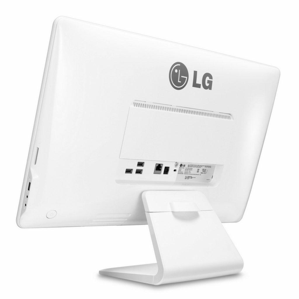 LG 22V240-L
