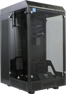 Thermaltake The Tower 900 E-ATX