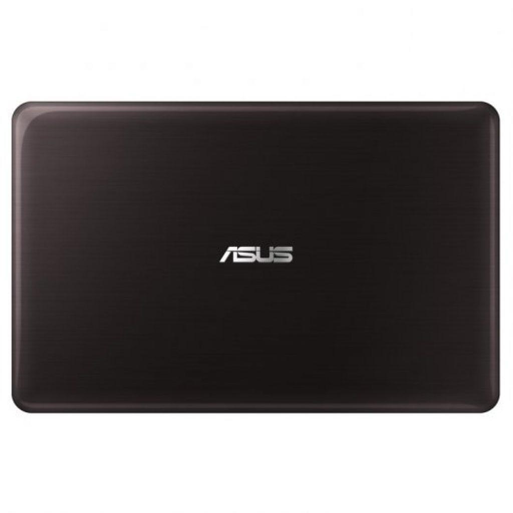 Asus X756UV-TY011T, precio