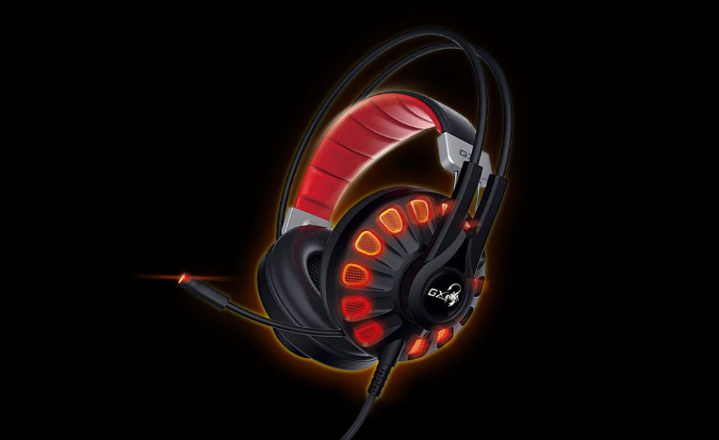 genius-hs-g680-sonido-envolvente