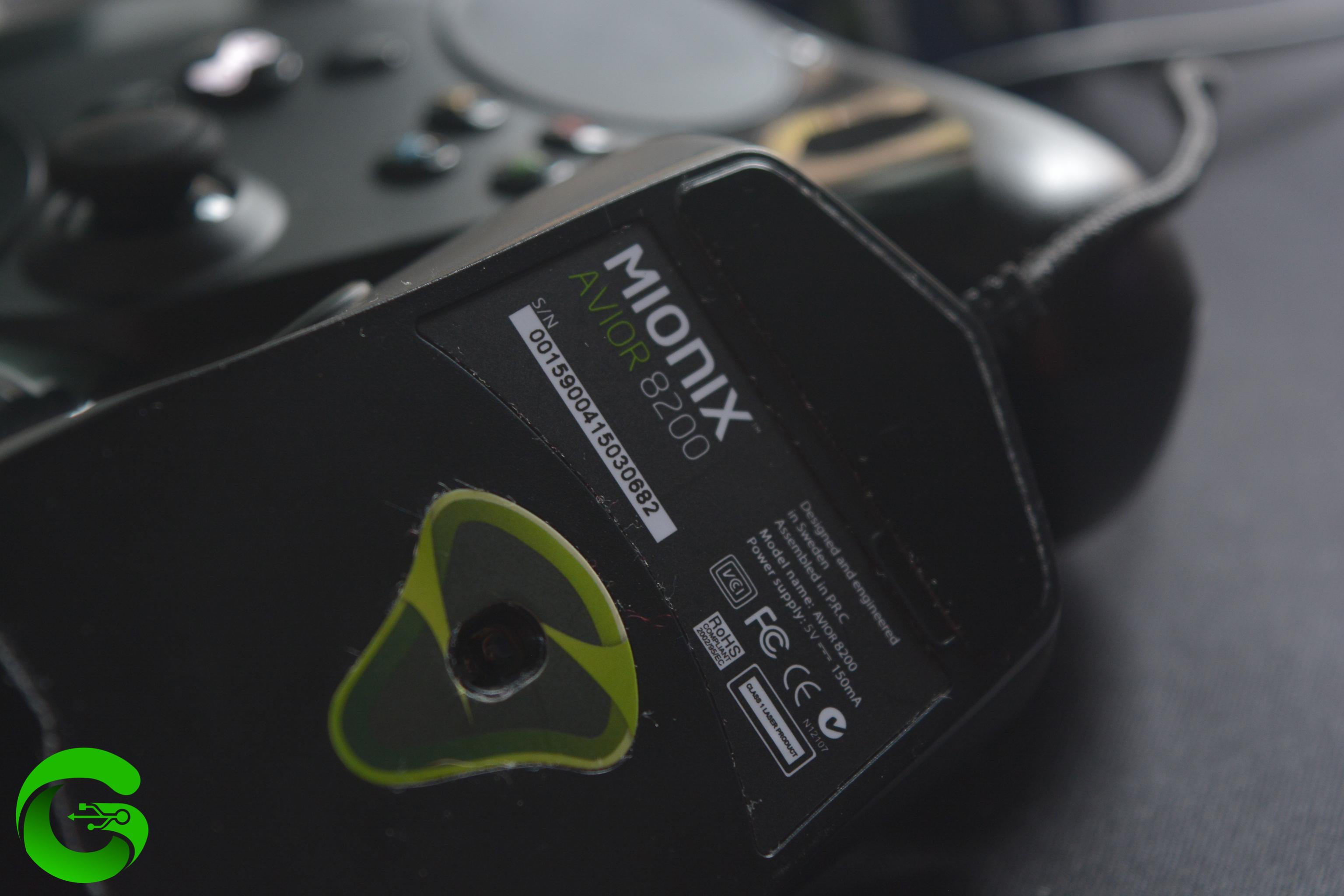 gizcomputer-mionix-avior-8200-review-2