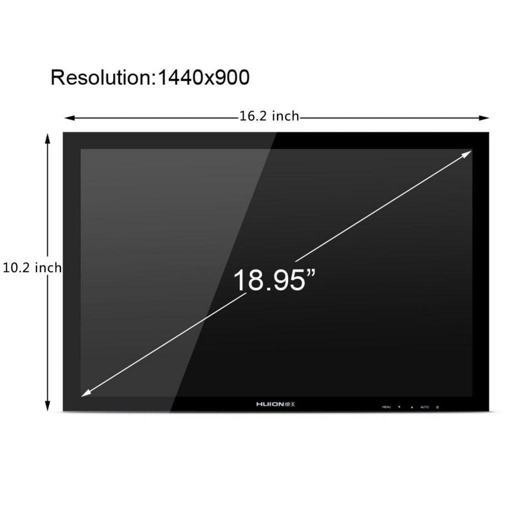 huion-gt-190s-pantalla
