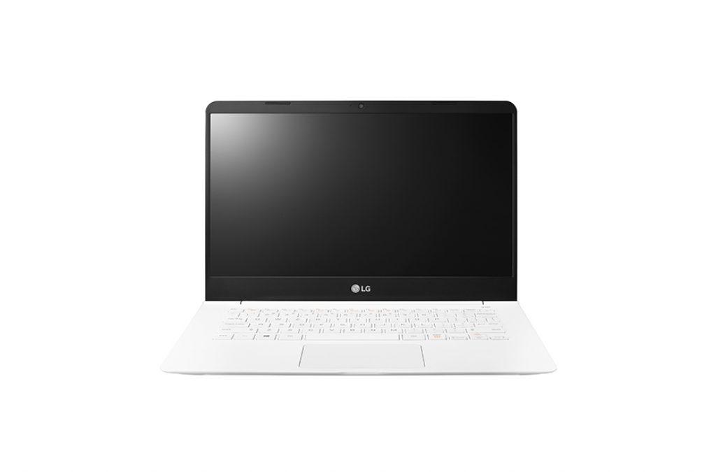 lg-14z960-g-pantalla