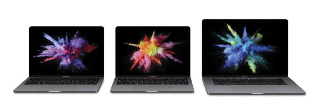 macbook-pro-con-touch-bar-modelos-diferentes