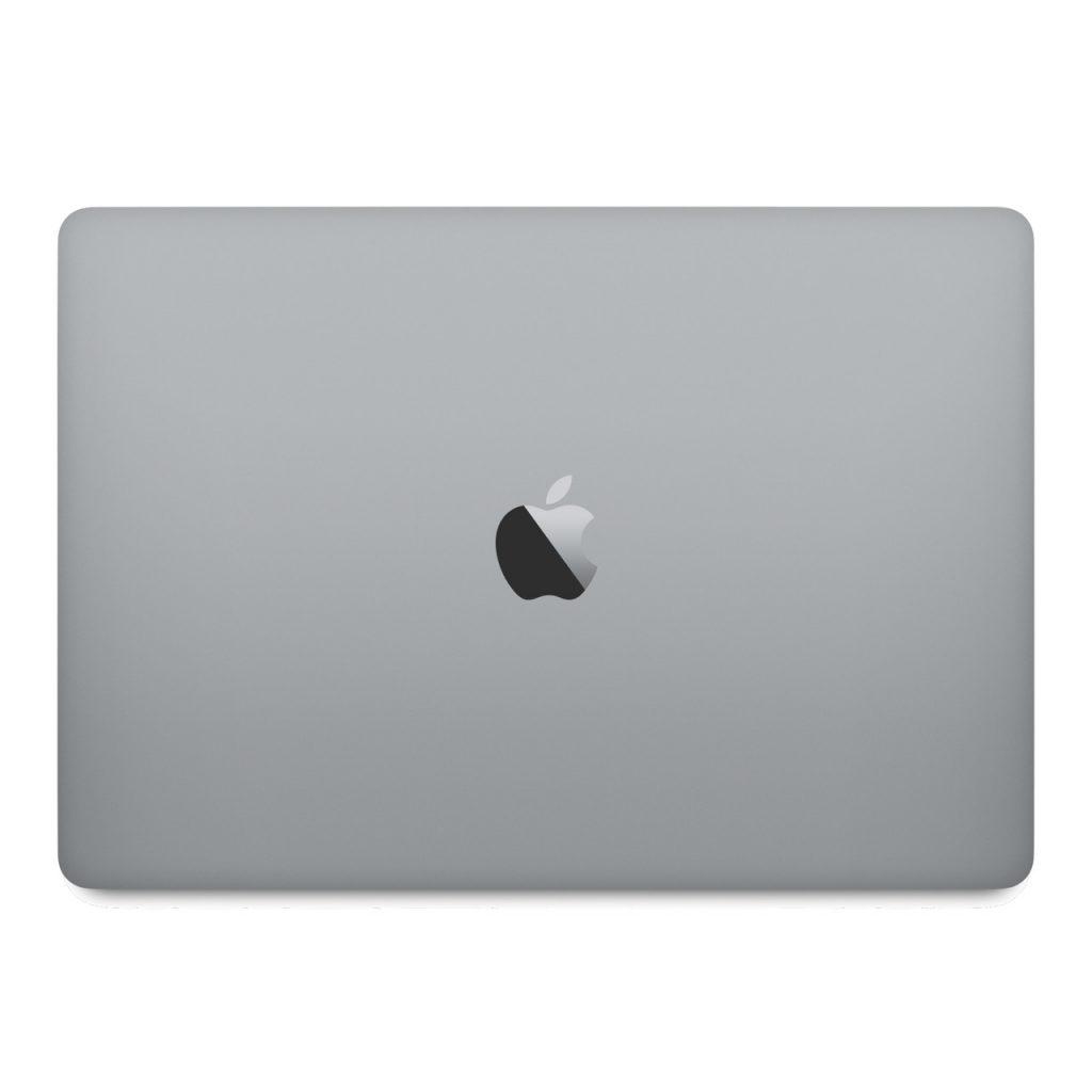 MacBook Pro, procesadores