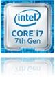 i7-7th-gen