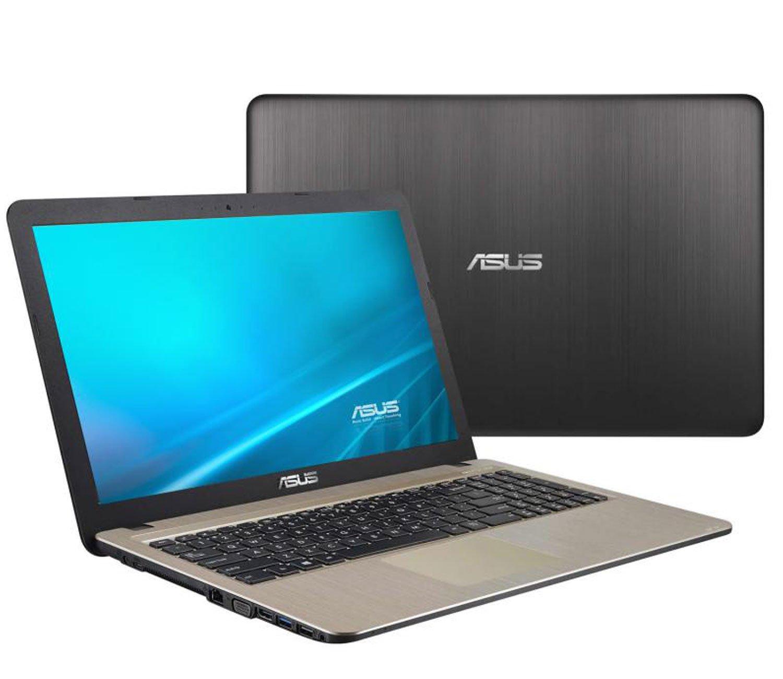 ASUS A540LA-XX554T