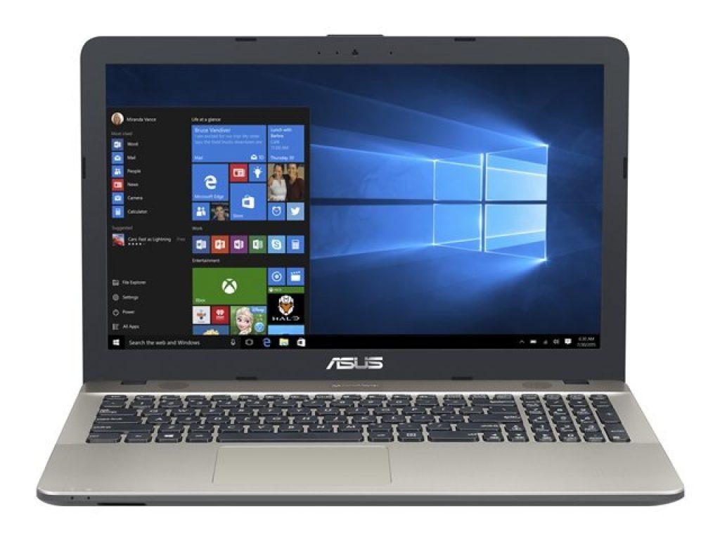 ASUS A541UV-XX227T, pantalla