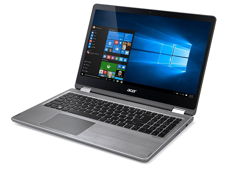 Acer Aspire R5-571T-596H