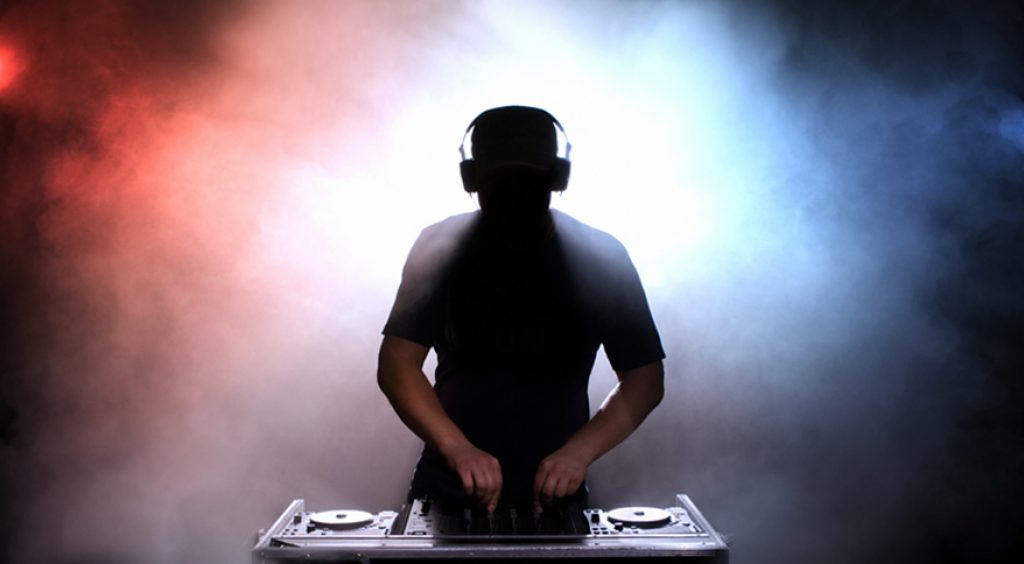 Asus VivoBook X540SA-XX577T, sonido