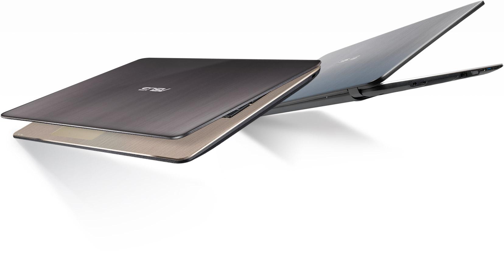 Asus VivoBook X540SA-XX577T