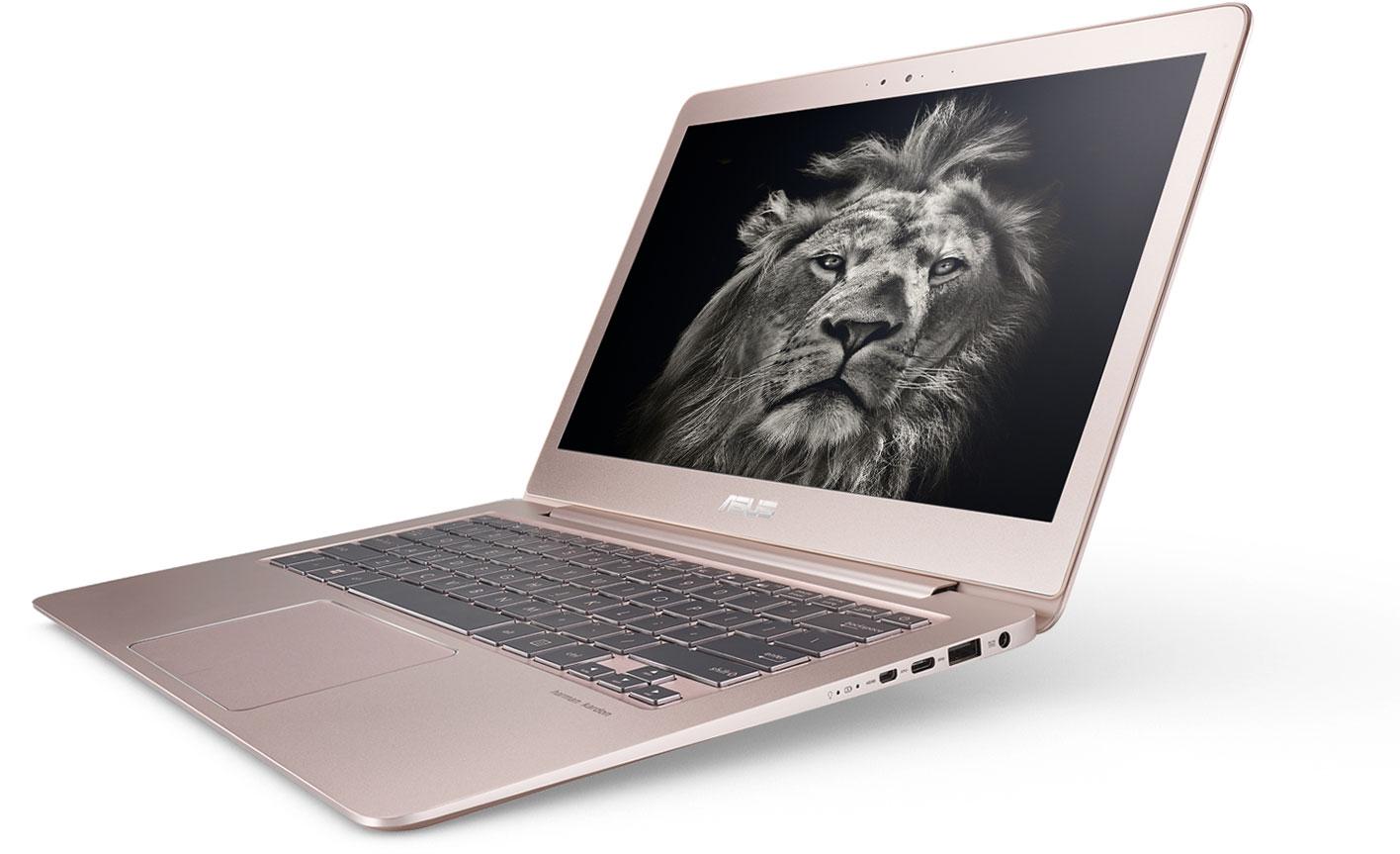 Asus ZenBook UX330UA-FC143T