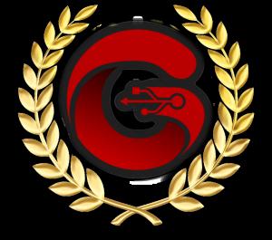 Gizlogic Gold Award