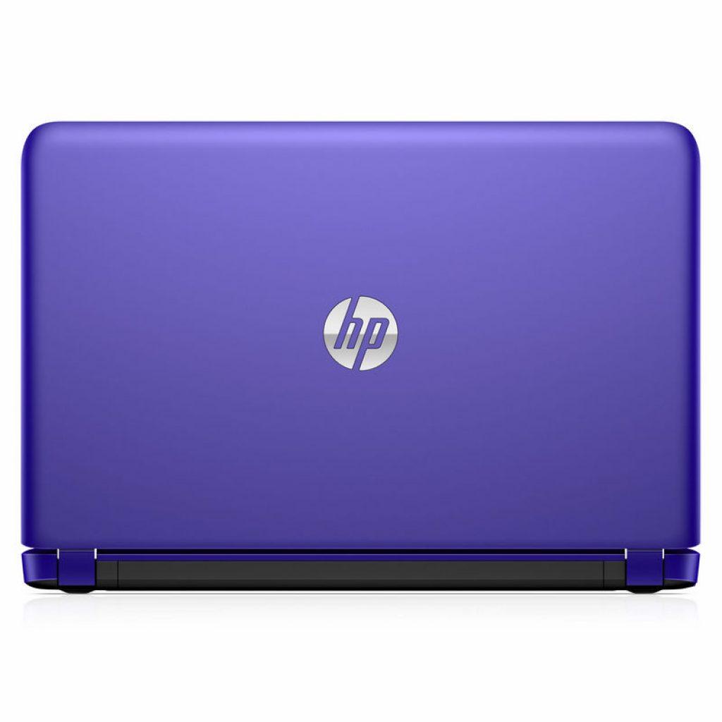 HP 15-AB112NS, precio