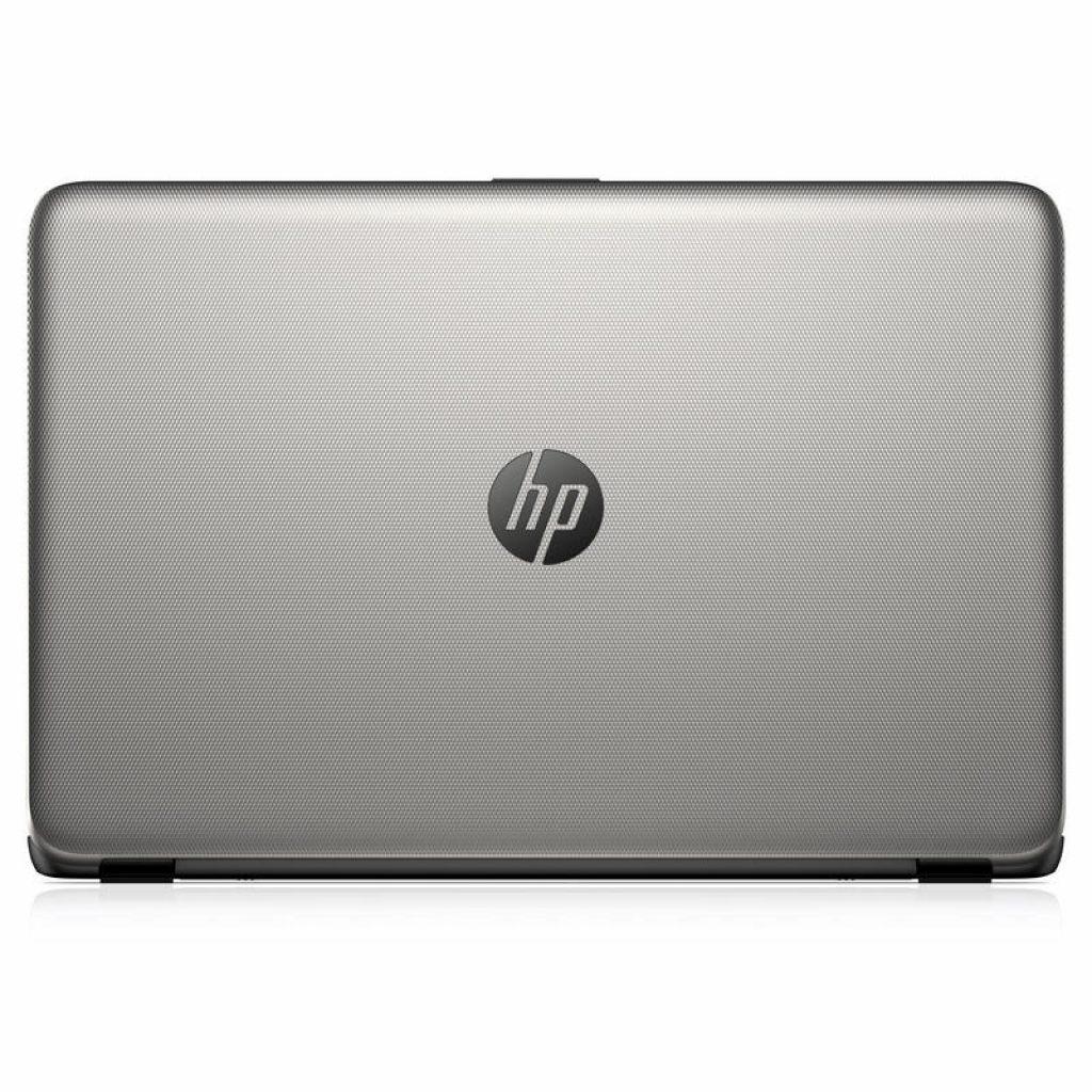 HP 15-AF109NS, RAM