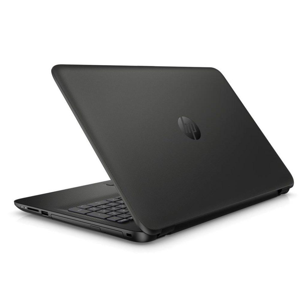 HP 250 G4 P5R35EA, conectividad
