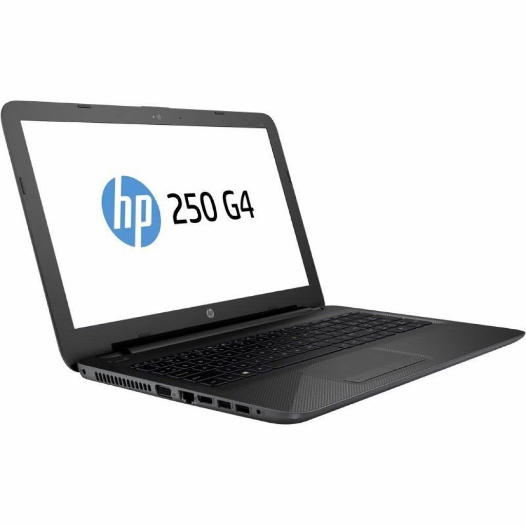 HP 250 G4 P5R35EA, pantalla