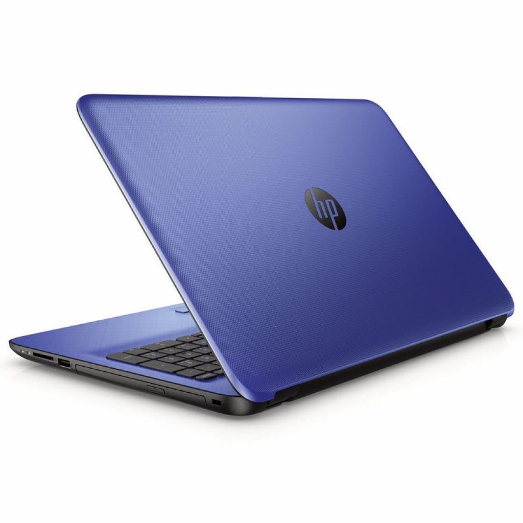 HP Notebook 15-AC111NS, batería