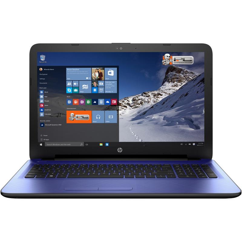 HP Notebook 15-AC111NS