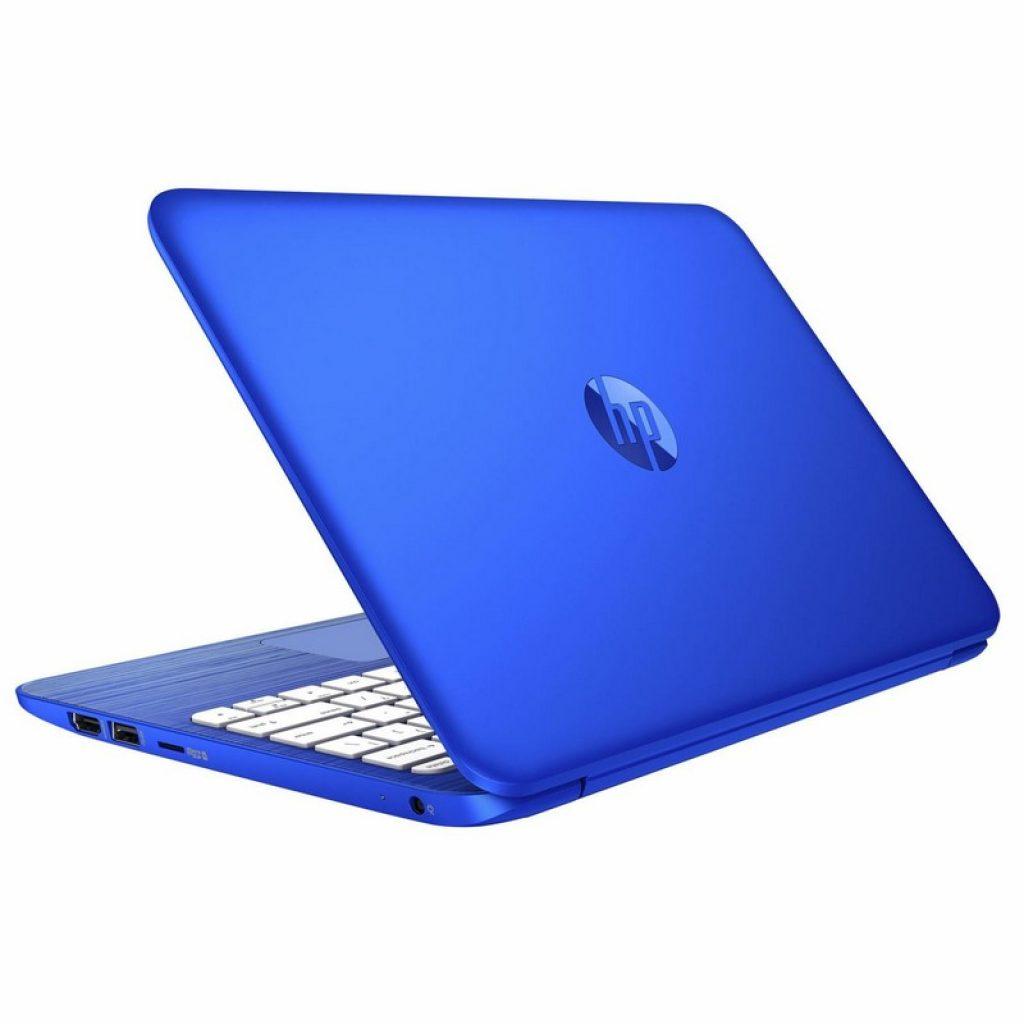 HP Stream 11-R000NS, conectividad