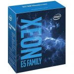 Intel Core Xeon E5-2620