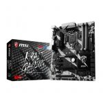 MSI B250 Krait Gaming