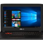 ASUS GL502VS-GZ118T