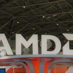 Gizcomputer-AMD-Ryzen de 16 núcleos-HEDT- Socket X399