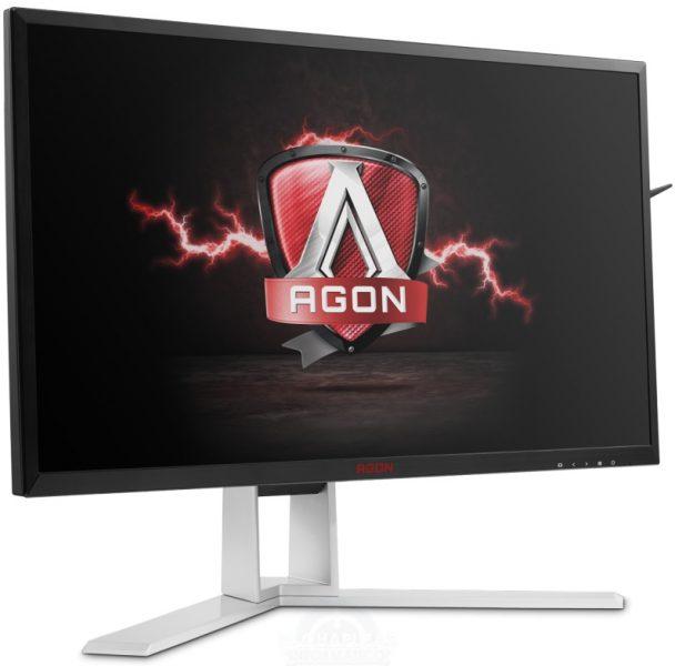 AOC-AGON-AG271UG