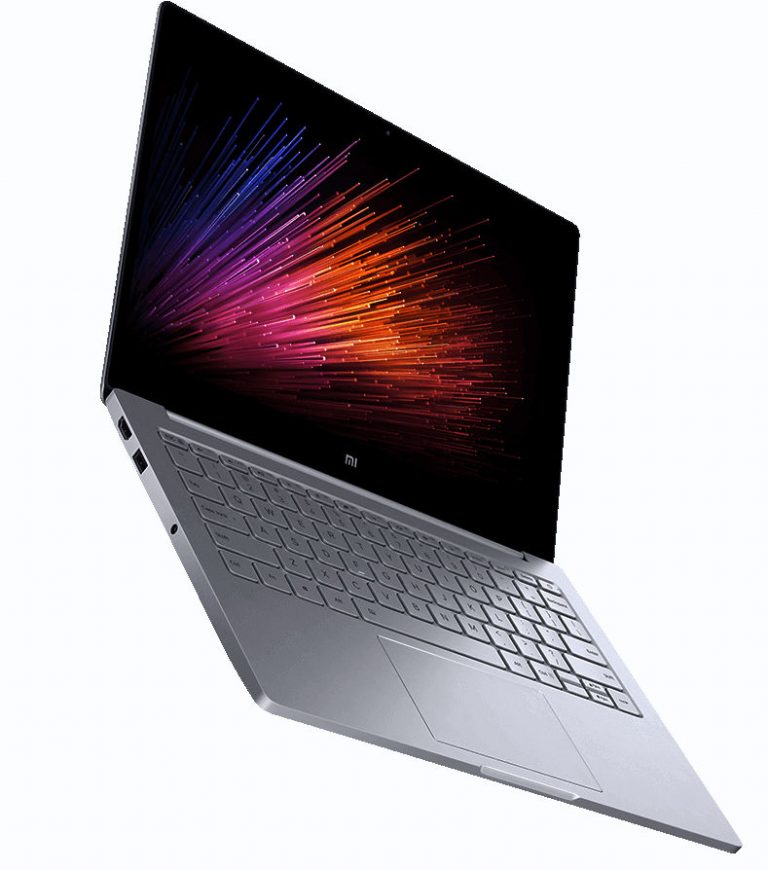 Gizcomputer-Xiaomi Air 12