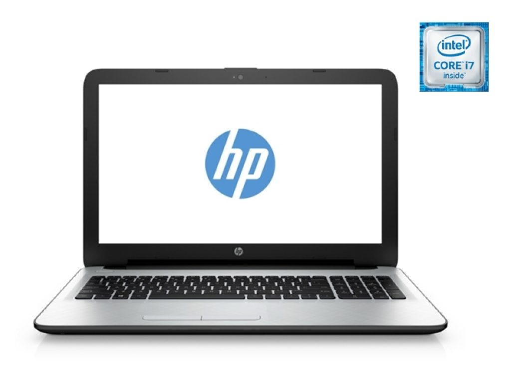 HP 15-AC108NS, hardware