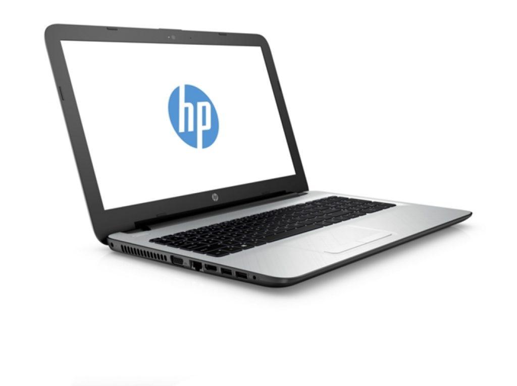 HP 15-AC108NS, pantalla