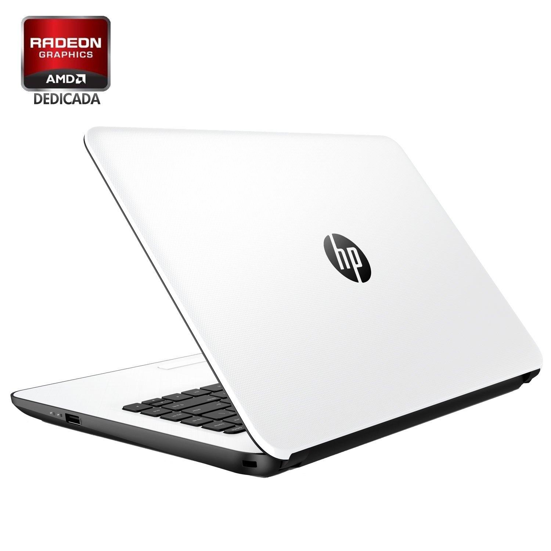 HP 15-AC108NS