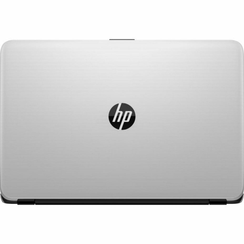 HP 15-AY151NS, batería