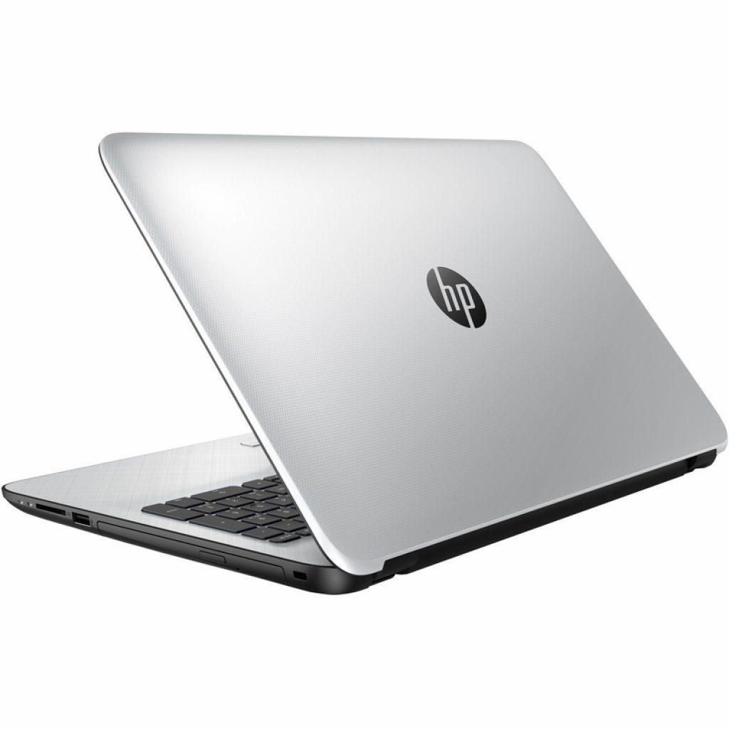 HP 15-AY159NS, conectividad