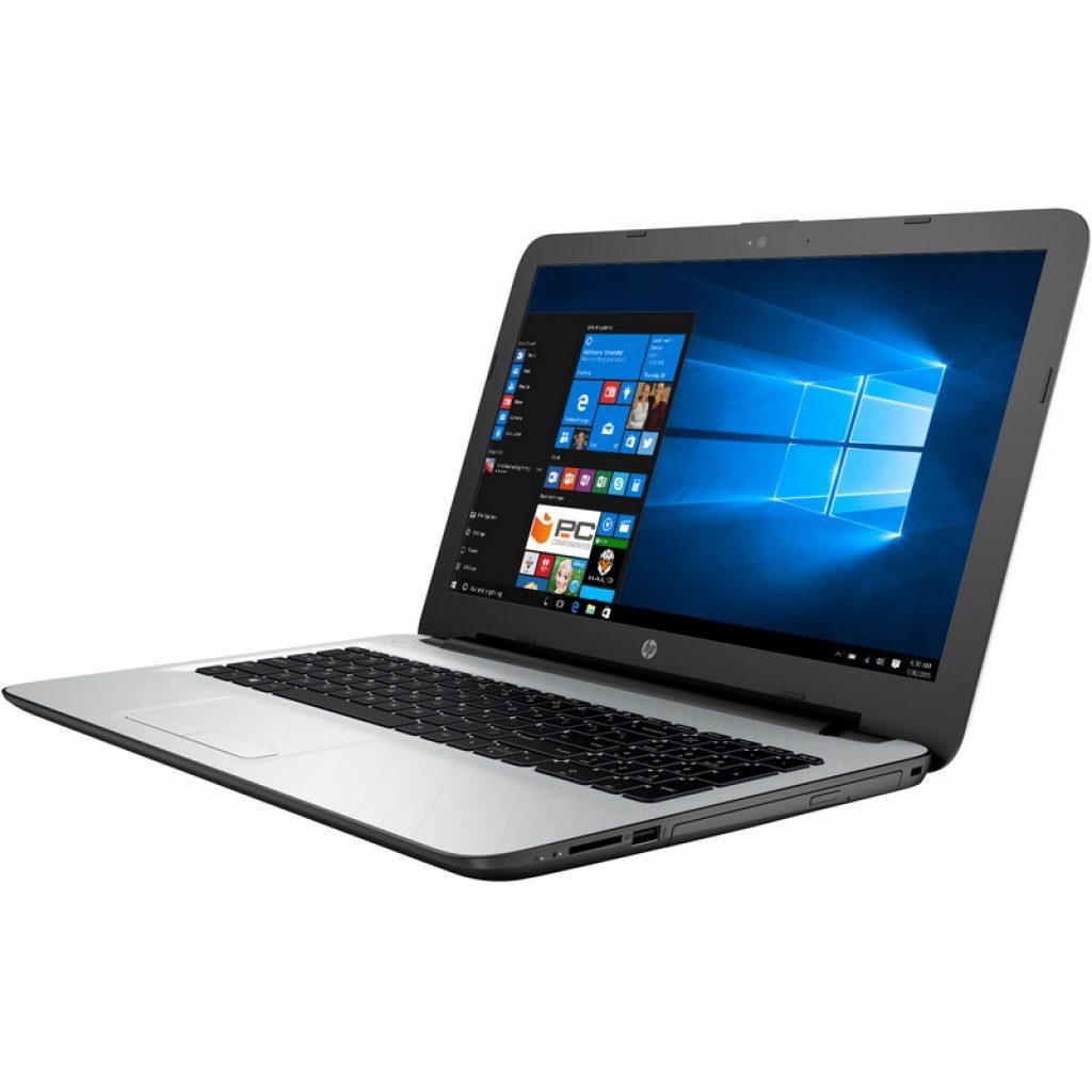 HP 15-AY159NS, pantalla