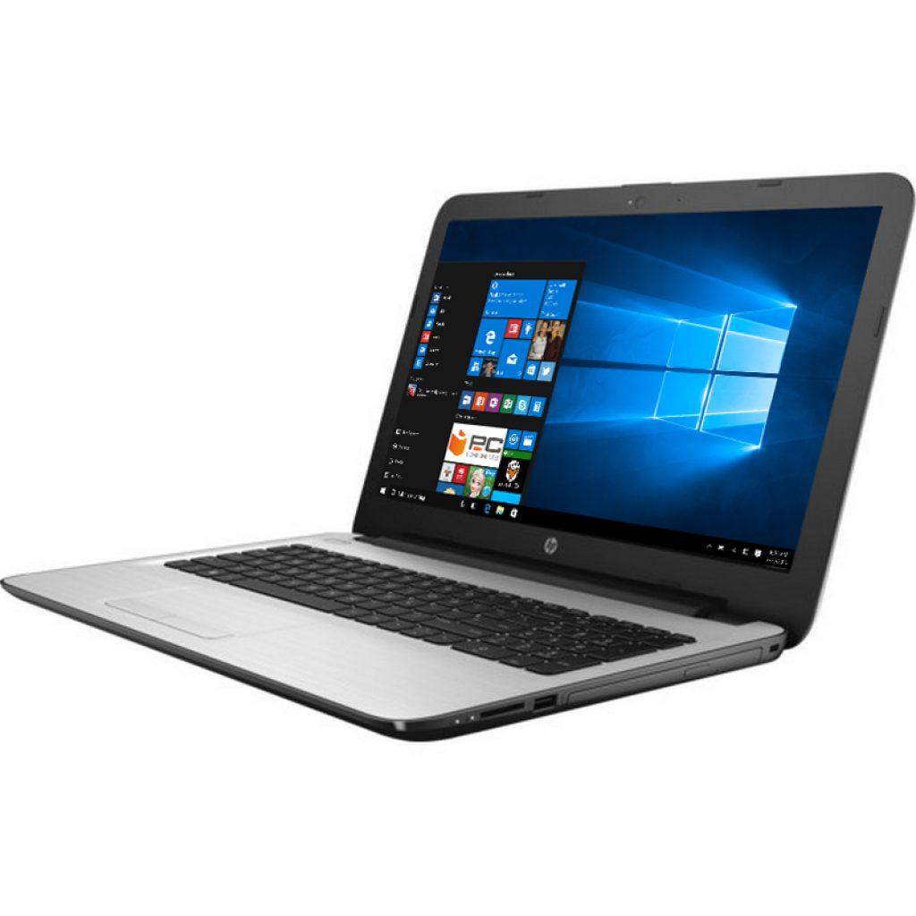 HP 15-BA004NS, pantalla