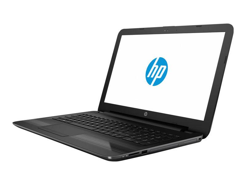 HP 250 G5 Z3A41ES