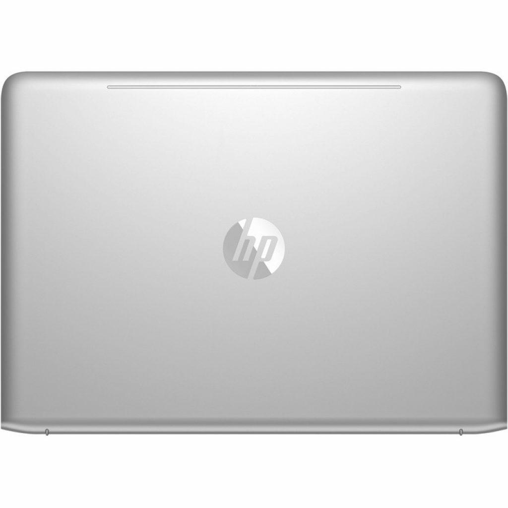 HP Envy 13-AB001NS, sonido